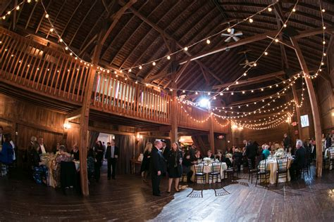 barns  wesleyan hills wedding rustic wedding chic