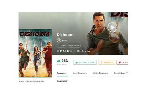 filmes hindi baixar mp4 3gp hd for mobile