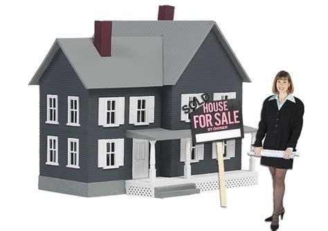 mutui  lacquisto prima casa  scegliere