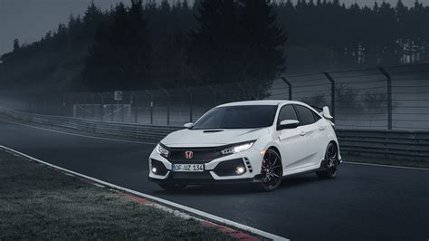 Civi 2018 Cars Wallpapers by 2018 Honda Civic Type R Wallpapers Hd Images Wsupercars