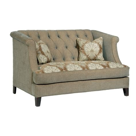 Discount Settee by Paladin 4111 15 Settee Collection Settee Discount