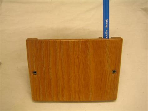pew card holders for church chairs church products