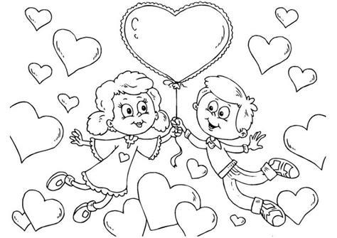 Valentinstag Bilder Kostenlos. Alles Liebe Zum