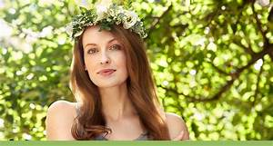 Gesichtscreme Ohne Chemische Zusatzstoffe : nat rliche haarfarben pflanzlich bio vegan logona naturkosmetik ~ Orissabook.com Haus und Dekorationen