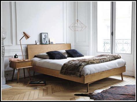 Betten Danisches Bettenlager Berlin Download Page Beste