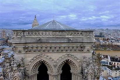 Paris Notre Dame Tours Parisianavores Dans