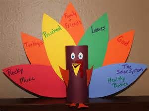 thanksgiving turrkey toilet roll craft 1 preschool crafts for