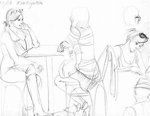 Zayo: Coffee shop drawings for the weeks of August 2nd ...