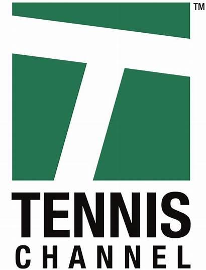 Channel Tennis Svg Plus Tv Broadcast Logos