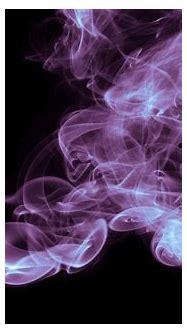 Smoke Plume | Smoke plume from a burning incense stick ...