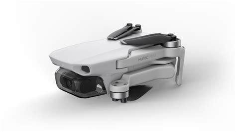 mavic mini maverick drone systems