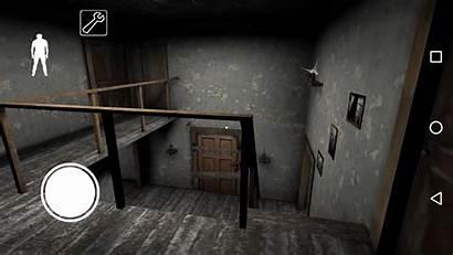 Granny Horror Games Pc Beat Apk Allgamers
