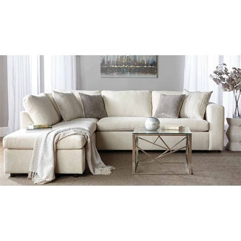 serta upholstery sectional serta upholstery by hughes furniture 1100 casual