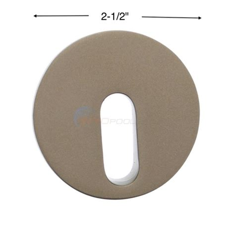 Jandy Deck Jets Manual by Jandy Deck Jet Cover Plates Set Of 4 R0561200