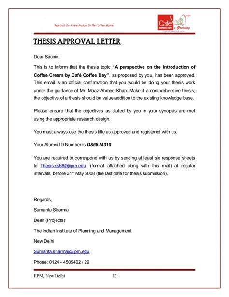 Esl Thesis Writers Service by Esl Article Ghostwriters Services Uk 187 Esl Persuasive