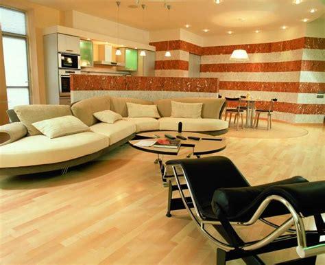 home interiors living room ideas superb kerala home plan and elevation jpg decobizz com