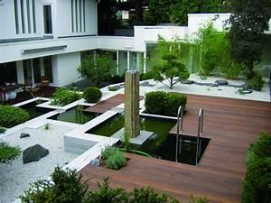 Wasserspiele Für Den Garten : biotopic natursteine f r den garten wasserspiele ~ Michelbontemps.com Haus und Dekorationen