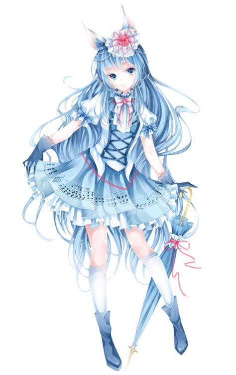 anime render 57 shared by animeteatime on we heart it
