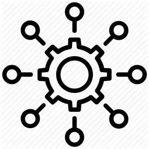 Flowchart  Forming  Process Diagram  Process Flow