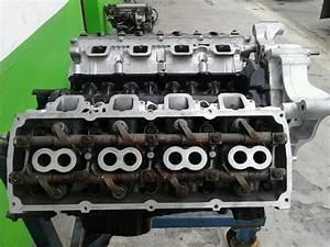 5 7 Hemi Kompressor : motor dodge hemi 5 7 v8 40 en mercado libre ~ Jslefanu.com Haus und Dekorationen