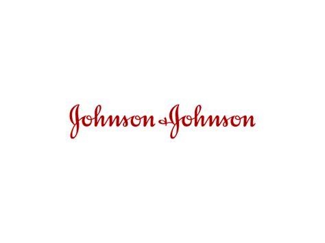 Image result for Johnson and Johnson logo