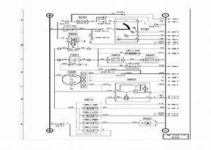 Renault Premium Engine  Manual