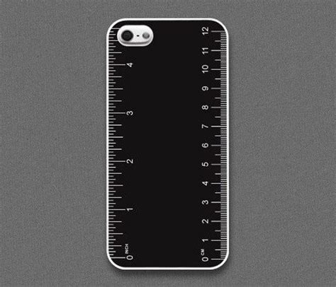 ruler for iphone 17 best images about phones tablets covers on