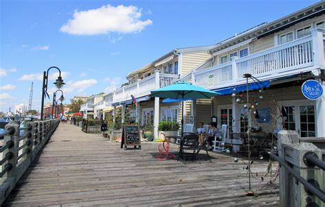Wilmington Nc by Wilmington Nc Area Facts City Information Retirement