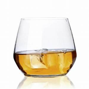 Whisky Tumbler Oder Nosing : old fashioned glasses set of 4 double old fashioned ~ Michelbontemps.com Haus und Dekorationen