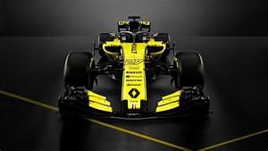 Presentation F1 2018 : 2018 renault rs18 f1 formula 1 car 4k wallpaper hd car wallpapers id 9687 ~ Medecine-chirurgie-esthetiques.com Avis de Voitures