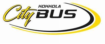 Citybus Kokkola Fi Oy Ab Kenneth Nyblom