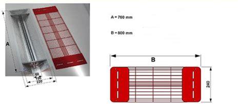 le infrarouge philips vitae 500w pour le dos