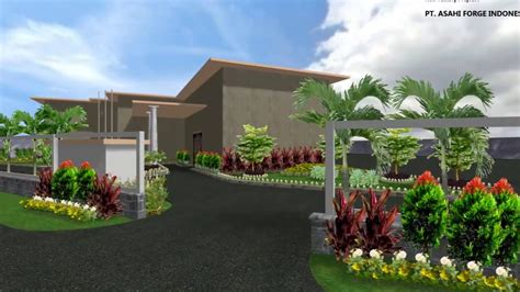 tukang taman landscape  designer info