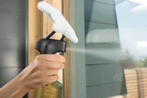 Kärcher Fenster Putzen : richtig fenster putzen tricks zur erleichterung ~ Eleganceandgraceweddings.com Haus und Dekorationen
