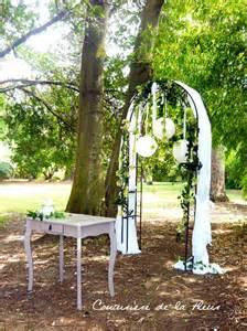 arche mariage arche pour cérémonie de mariage à la location location décoration de mariage à montpellier