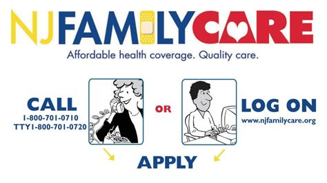 New jersey and the federal government are offering even more help to lower the cost of health insurance. New Jersey Family Care Dentist : Pediatric Dental Health Center