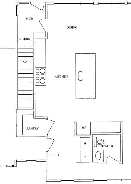Mudroom Floor Plans by Best Mudroom Designs Sizes And Layouts Mudroom Drop