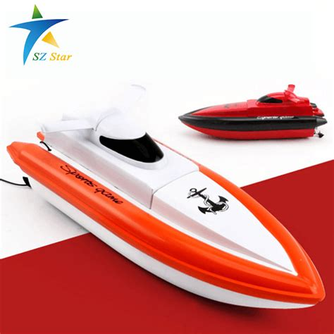 Radio Controlled Boats South Africa by Remote Cars Shop Buy Rc Cars Radio