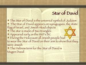 Image Gallery judaism symbols and meanings