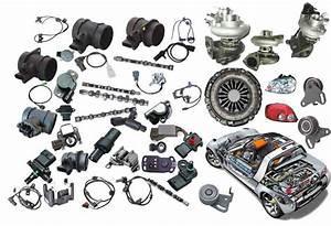 How Do I Find Cheap Spare Parts   U2014 John Cadogan U0026 39 S Auto