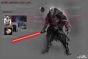 Star Wars Battlefront 3 Cancelled Free Radical Version