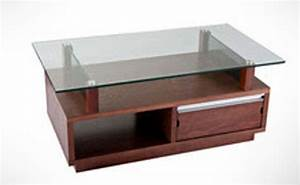 DealDey - Centre Tables