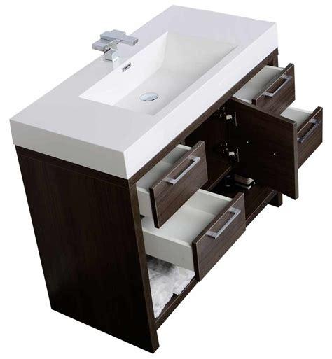 Inexpensive Bathroom Vanity Sets by Bathroom Vanity Grey Sets Small Storage Cabinets Wall Sink