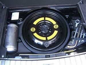 Spare Tire In GTS Rennlist Porsche Discussion Forums