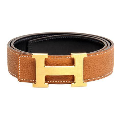 designer belts hermes how to spot a hermes constance belt cameron