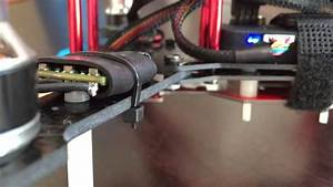 Cc3d Wiring With 12amp Hobbyking Afro Esc U0026 39 S