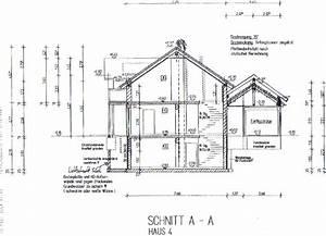 Bauplan Erstellen Kostenlos Perfect Vollstndige Grundrisse