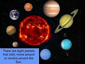 Solar System with No Sun - Pics about space
