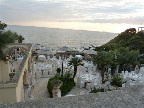 ristorante la terrazza livorno terrazza ristorante picture of villa margherita