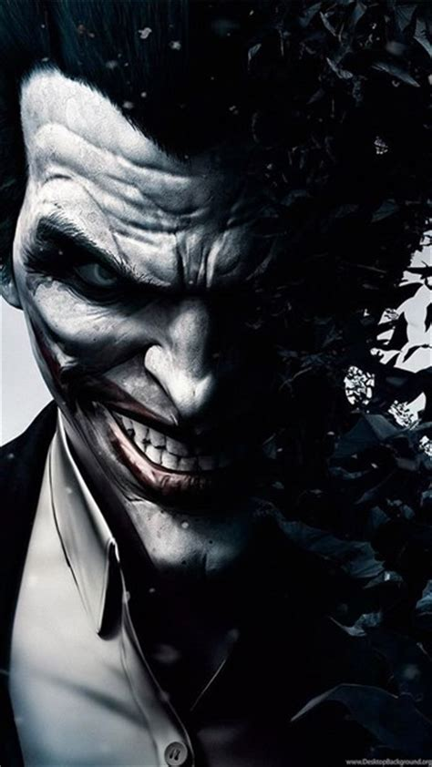 batman joker wallpapers collection  desktop background